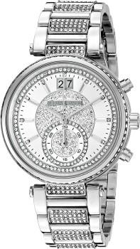 ساعت مچی مایکل کورس  زنانه مدل MK6281