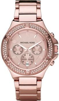ساعت مچی مایکل کورس  زنانه مدل MK5450