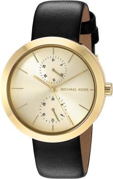 ساعت مچی مایکل کورس  زنانه مدل MK2574