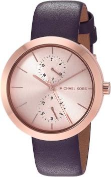 ساعت مچی مایکل کورس  زنانه مدل MK2575