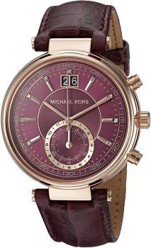 ساعت مچی مایکل کورس  زنانه مدل MK2580