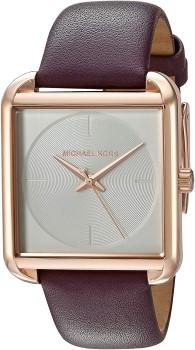 ساعت مچی مایکل کورس  زنانه مدل MK2585