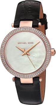 ساعت مچی مایکل کورس  زنانه مدل MK2591