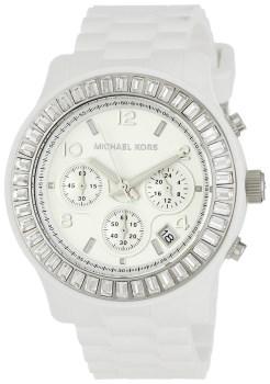 ساعت مچی مایکل کورس  زنانه مدل MK5396