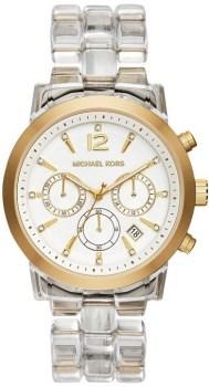 ساعت مچی مایکل کورس  زنانه مدل MK5394