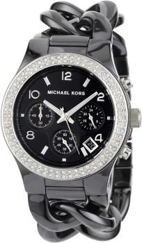 ساعت مچی مایکل کورس  زنانه مدل MK5388