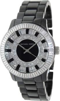 ساعت مچی مایکل کورس  زنانه مدل MK5362