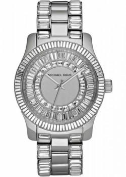 ساعت مچی مایکل کورس  زنانه مدل MK5352