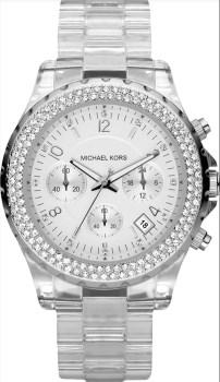 ساعت مچی مایکل کورس  زنانه مدل MK5337