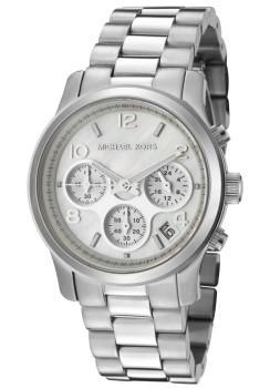 ساعت مچی مایکل کورس  زنانه مدل MK5304