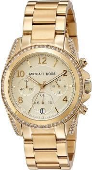 ساعت مچی مایکل کورس  زنانه مدل MK5166
