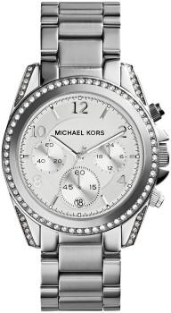 ساعت مچی مایکل کورس  زنانه مدل MK5165
