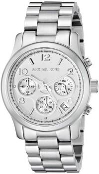 ساعت مچی مایکل کورس  زنانه مدل MK5076