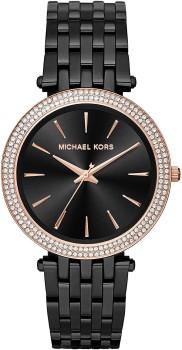 ساعت مچی مایکل کورس  زنانه مدل MK3407