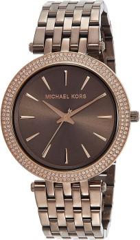 ساعت مچی مایکل کورس  زنانه مدل MK3416