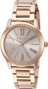 ساعت مچی مایکل کورس  زنانه مدل MK3491