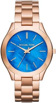ساعت مچی مایکل کورس  زنانه مدل MK3494