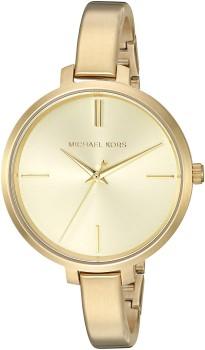 ساعت مچی مایکل کورس  زنانه مدل MK3546