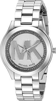 ساعت مچی مایکل کورس  زنانه مدل MK3548