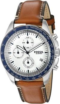 ساعت مچی فسیل  مردانه مدل CH3029