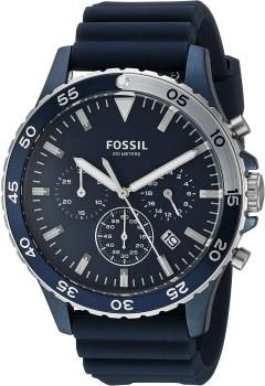 ساعت مچی فسیل  مردانه مدل CH3054