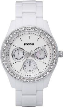 ساعت مچی فسیل  زنانه مدل ES1967