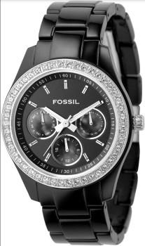 ساعت مچی فسیل  زنانه مدل ES2157