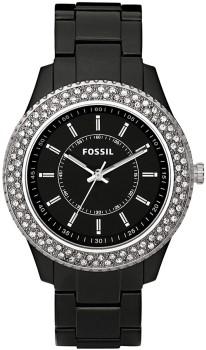 ساعت مچی فسیل  زنانه مدل ES2445