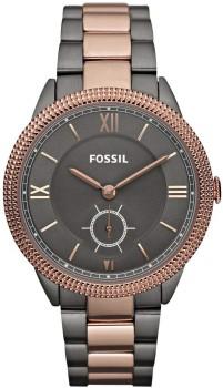 ساعت مچی فسیل  مردانه مدل ES3068