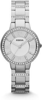 ساعت مچی فسیل  زنانه مدل ES3282