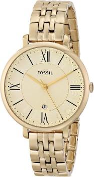 ساعت مچی فسیل  زنانه مدل ES3434