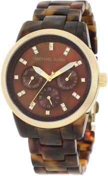 ساعت مچی مایکل کورس  زنانه مدل MK5038