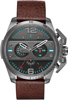 ساعت مچی دیزل  مردانه مدل DZ4387
