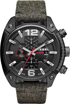 ساعت مچی دیزل  مردانه مدل DZ۴۳۷۳