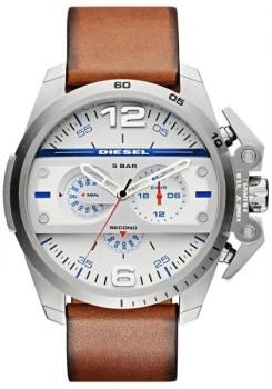 ساعت مچی دیزل  مردانه مدل DZ4365