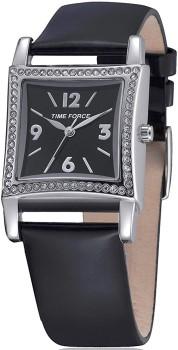 ساعت مچی تایم فورس  زنانه مدل TF4002L01