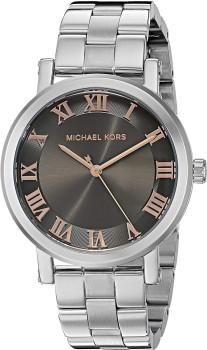 ساعت مچی مایکل کورس  زنانه مدل MK3559