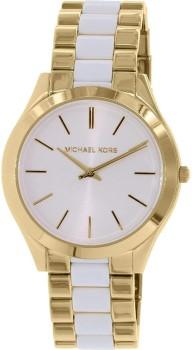ساعت مچی مایکل کورس  زنانه مدل MK4295