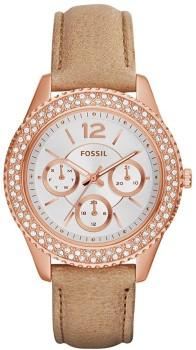 ساعت مچی فسیل  زنانه مدل ES3816