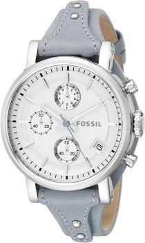 ساعت مچی فسیل  زنانه مدل ES3820