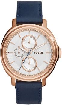 ساعت مچی فسیل  زنانه مدل ES3832