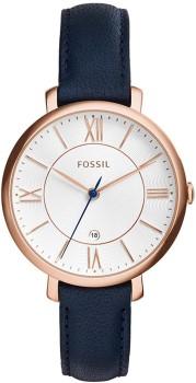 ساعت مچی فسیل  زنانه مدل ES3843