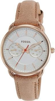 ساعت مچی فسیل  زنانه مدل ES4007