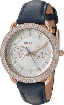 ساعت مچی فسیل  زنانه مدل ES4052