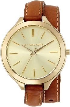 ساعت مچی مایکل کورس  زنانه مدل MK2256