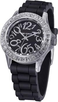 ساعت مچی تایم فورس  زنانه مدل TF4006L01