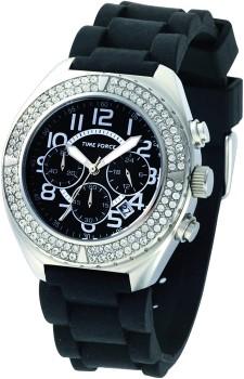 ساعت مچی تایم فورس  زنانه مدل TF3033L01