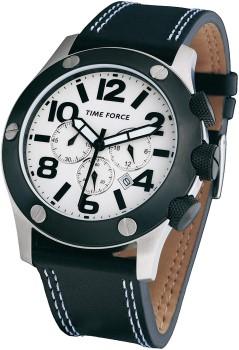 ساعت مچی تایم فورس  مردانه مدل TF3089M02