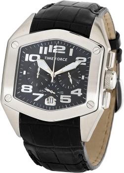 ساعت مچی تایم فورس  مردانه مدل TF3090M01