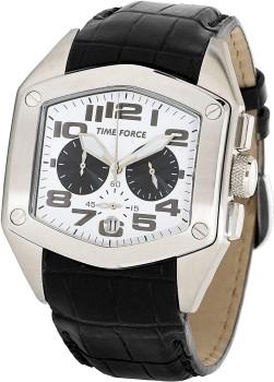 ساعت مچی تایم فورس  مردانه مدل TF3090M02